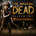 The Walking Dead: Season Two – Die Flucht vor den Zombies geht weiter