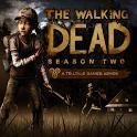 The Walking Dead: Season Two – Die Flucht vor den Zombies geht weiter