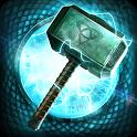 Thor: TDW – Das offizielle Spiel hat den Play Store erreicht und reichlich zu bieten