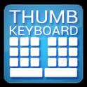 Thumb Keyboard – SALE: 50% OFF und heute im Amazon App-Shop gratis
