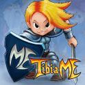 TibiaME MMO – Schönes und umfangreiches Spiel für alle Online-Rollenspiel Fans