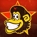 Tiki Towers 2: Monkey Republic – Nun ist auch der Nachfolger eine kostenlose Android App