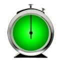 Bei Amazon gibt es die Arbeitszeiterfassung heute in der Vollversion gratis: TimeClock Free – Time Tracker