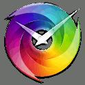 Timely Alarm Clock – Wecker mit vielen Funktionen und schickem Design
