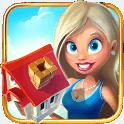 Tiny City – Klasse Aufbausimulation mit Story und mehr als 1000 Aufgaben