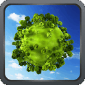 Tiny Planet FX Pro, Strategy&Tactics:Medieval Wars und 7 weitere Apps für Android heute reduziert (Ersparnis: 23,14 EUR)