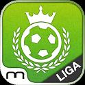 Tippspiel Für Freunde 2014/15 – Der Fußball in der ersten Bundesliga kann beginnen