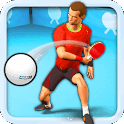 Tischtennis – Karriere, Ligen und lokaler Mehrspieler-Modus