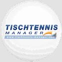 Tischtennis Manager – Kostenlos und mit viel Liebe zum Detail