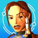 Tomb Raider II, Divide By Sheep – Mathespiel und 30 weitere Apps für Android heute reduziert (Ersparnis: 66,64 EUR)