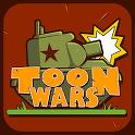 Toon Wars: Online Tank Battles – Baue dir deinen persönlichen Panzer