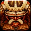 Total War Battles – Die Schlacht um Japan beginnt in dieser reduzierten Android App