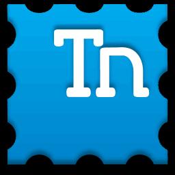Touchnote – Postkarten und Neujahrsgrüße die auch vom Postboten gebracht werden