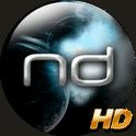 Tower Defense: Nexus Defense – Futuristische Variante eines sehr beliebten Spielprinzips