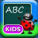 Tracing ABC – Die heutige Gratis-App von Amazon für unsere Schulanfänger