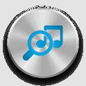 TrackID™ – Finde den gesuchten Song und zusätzlich noch Infos und Videos