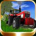 Tractor: More Farm Driving – Gute 3D-Grafik und jede Menge Missionen