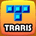 TRARIS Deluxe – Sehr schöner und unfangreicher Klon eines beliebten Spielprinzips