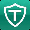 TrustGo Antivirus, Antivirus & Mobile Security und TrustGo Ad Detector – 3 kostenlose Android Apps kümmern sich um die Sicherheit auf deinem Android Phone und Tablet