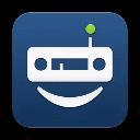 TuneIn Radio bietet dir mehr als 40.000 Kanäle aus aller Welt.
