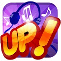 Tunes Up – Errate in diesem Quiz den Titel oder Sänger anhand eines angespielten Songs
