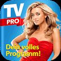 TV Pro · Dein TV Programm aus mehr als 130 Sendern kostenlos und ohne Einschränkungen auf dem Android Phone