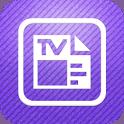 TV Programm App & TV Zeitung – Genau das richtige für TV-Junkies