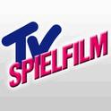 TV SPIELFILM zeigt dir das Fernsehprogramm so wie du es sehen möchtest