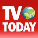 TV Today – TV Programm für deine Lieblingssender
