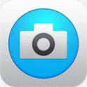 Twitpic – Ab sofort als kostenlose App für Android verfügbar