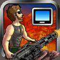 Jetzt hat die kostenlose App auch Tablet-Unterstützung: Ultimate Mission2 -HD