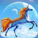 Unicorn Dash – Schnelles und und einfaches Jump&Run Spiel