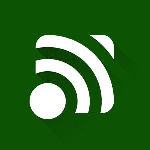 Unified Remote - Spracheingabe & Fernbedienung für den PC, Mac und Linux