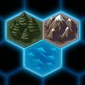 UniWar – Cooles, rundenbasiertes Strategiespiel