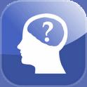Unnützes Wissen Deluxe – Nimm dir die Zeit und hab viel Spaß mit dieser kostenlosen App