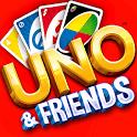 UNO ™ & Friends – Das bekannte Kartenspiel als Mehrspielerversion neu und kostenlos im Play Store