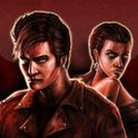 Vampir Spiel – Kämpfe dich in der Gratis App zum Anführer deines Clans hoch