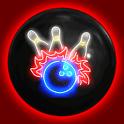 Vegas Bowling – Nur heute im Amazon App-Shop kostenlos