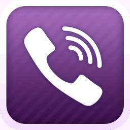 Viber : Free Calls & Messages – Billiger als kostenlos ist nicht mehr möglich