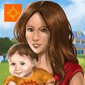 Virtual Families 2 – Baue ein Haus und kümmere dich um die Familie in der neuen Android App