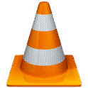 VLC for Android Beta – Videos und Musik direkt oder per Streaming