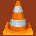 VLC for Android Beta – Videos und Musik direkt oder per Streaming