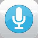 Voice2Mail – Super einfache Bedienung und schneller Versand der Sprachdatei