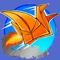 Volplane Crane Free! – Wie weit kommst du in diesem kostenlosen Spiel?