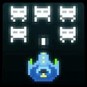 Voxel Invaders – Heute noch genauso cool und fesselnd wie vor 30 Jahren