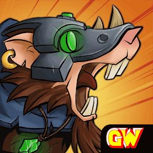 Warhammer: Doomwheel, Bau-Simulator 2014 und 16 weitere App-Deals (Ersparnis: 26,99 EUR)