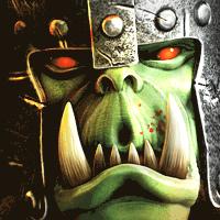 Warhammer Quest, Clock Patience Solitaire Pro und 9 weitere App-Deals (Ersparnis: 18,28 EUR)