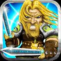 Warlords RTS: Strategy Game – Führe deine Armee gegen wilde Kreaturen