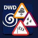 WarnWetter – Genaue Wettervorhersage mit detaillierten Karten