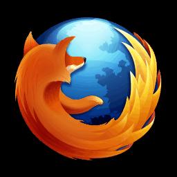 Webbrowser Firefox jetzt auch für Android in der aktuellen Version 5 verfügbar